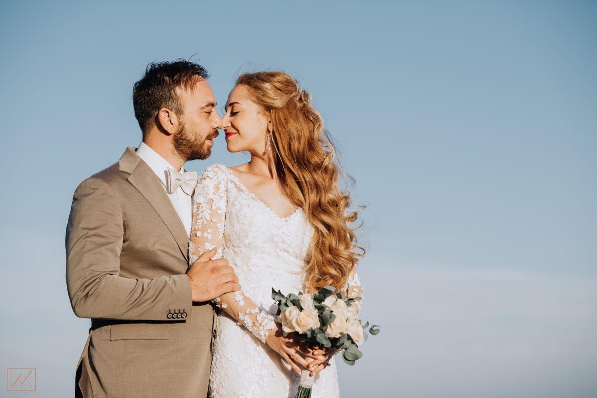 next day φωτογράφηση γάμου (34)